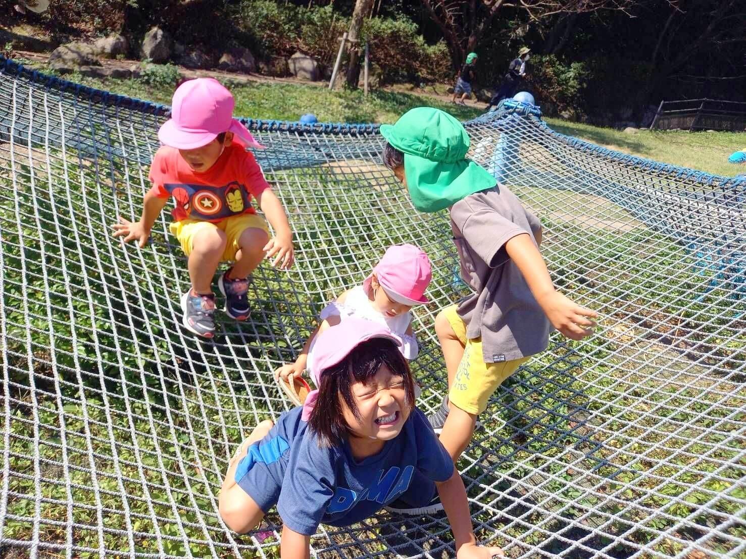 みそ五郎公園